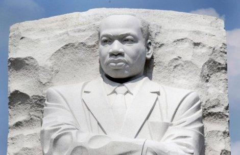 MLK-Memorial-Statue-1